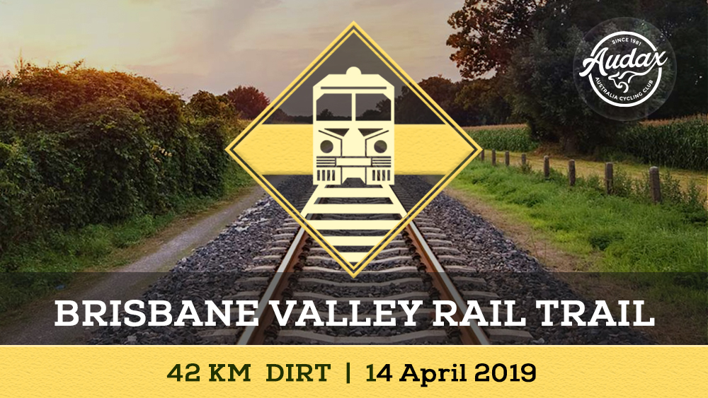 Brisbane Valley Rail Trail2019 42a