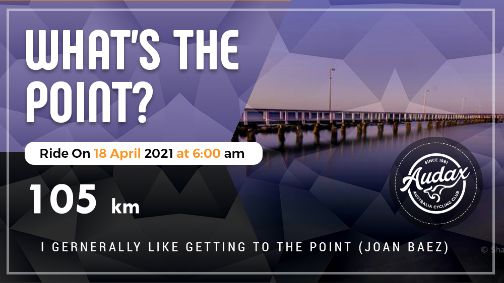 Whatsthepoint2021