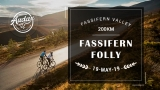 FassifernFolly2019