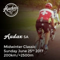 Midwinter Classic 2017 (2017)
